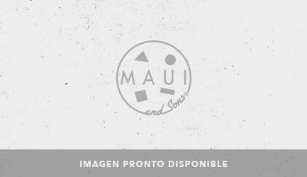 MAUI - PORTAL TEMUCO