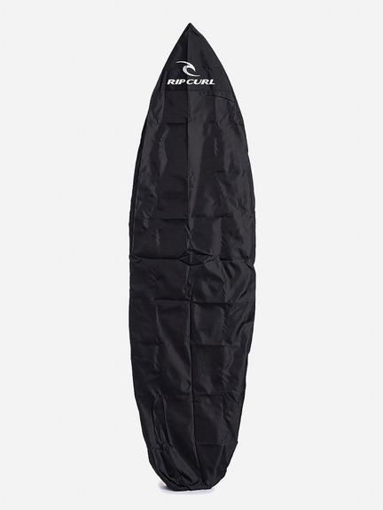 "FUNDA DE SURF PACKABLES COVER 6'0"""