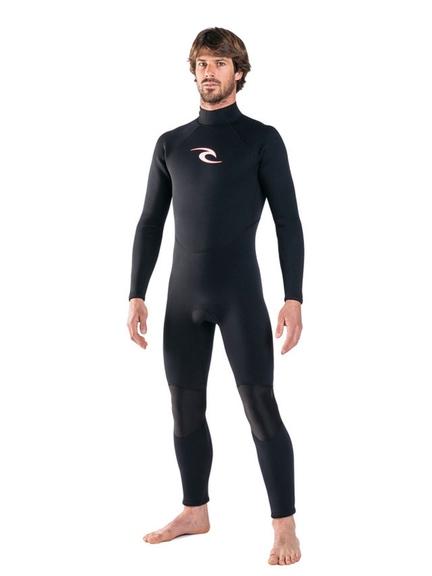 TRAJE DE AGUA MAN SURF SCHOOL 43 GB STMR