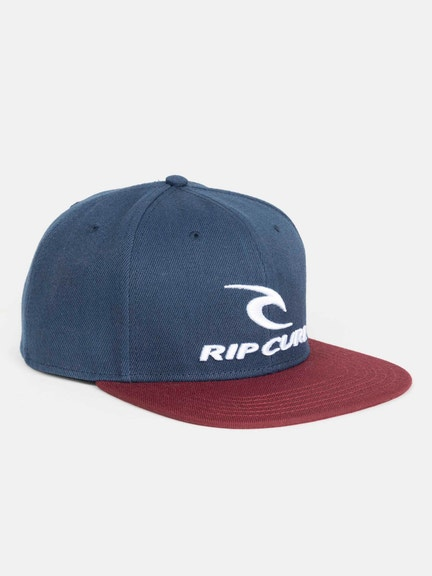 JOCKEY RC WAVE