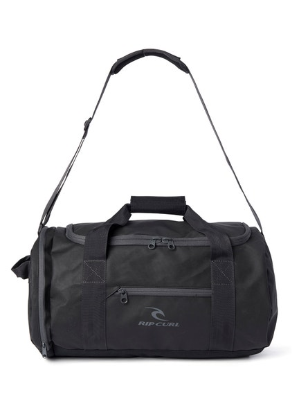 BOLSO  MED PACKABLE DUFFLE 35L