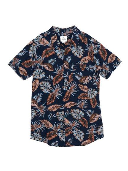Camisa 6C295