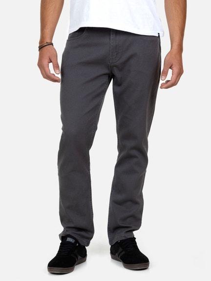 pantalon grafito rip curl 633gra