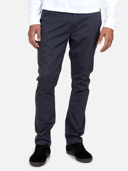 pantalon grafito rip curl 668gra