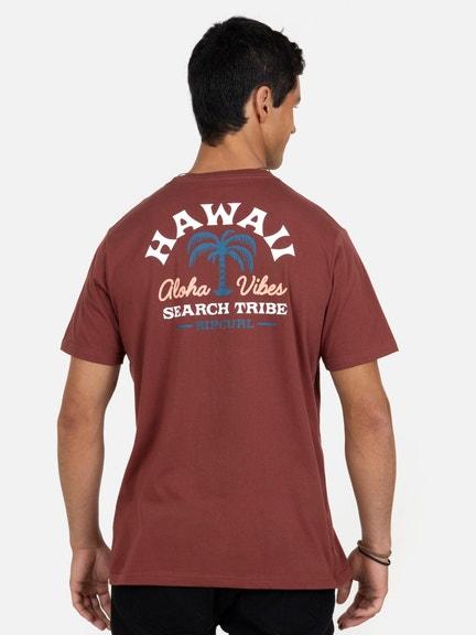 POLERA HAWAII TRIBE