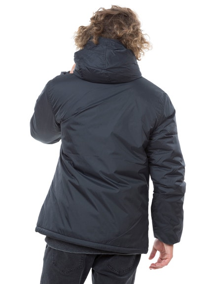 PARKA SEA TROOP INSULATED
