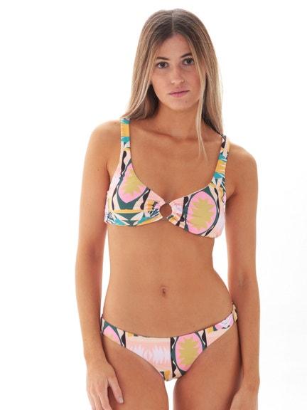 Bikini 6T279