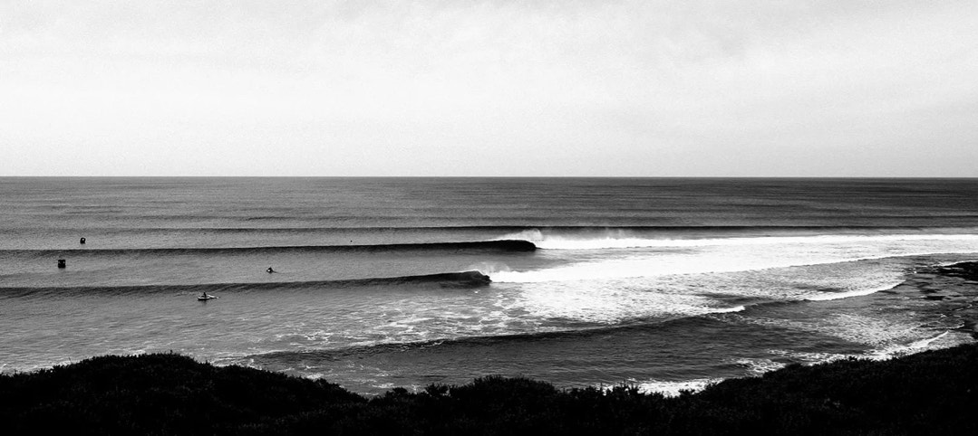 banner rip curl planet