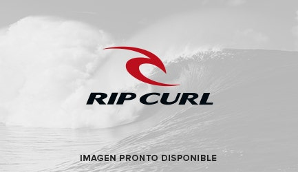 RipCurl Mall Curicó