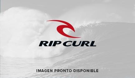 Rip Curl Paseo Costanera